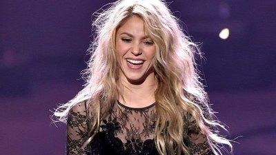 Le tratan a Shakira de traidora ra'e