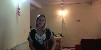 Dra. Helen Vera desmiente persecución política a enfermero