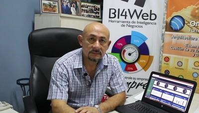 Tilería & Asociados: Soluciones de software a medida con más de 30 años en el mercado