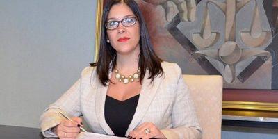 Corte Suprema de Justicia confirmó a Aghemo para que prosiga  investigación a Miguel Cuevas