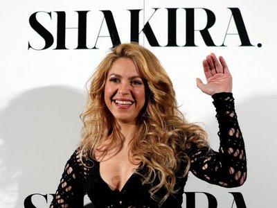 Juzgado cita a Shakira en junio por supuesto fraude fiscal