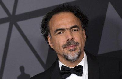 Iñárritu presidirá el jurado de la próxima edición del Festival de Cannes