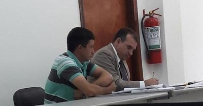 12 años de cárcel para hombre que abuso de dos niños en Minga Porá
