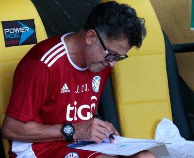 Malestar por el calendario comprimido de Osorio