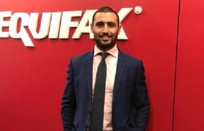 Empresa de información crediticia tiene nuevo director en Paraguay