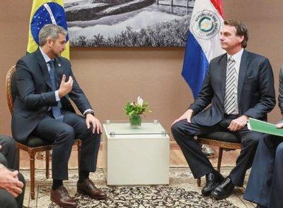 Itaipú: Idea de tener el mejor equipo para negociar quedó en promesas – Prensa 5