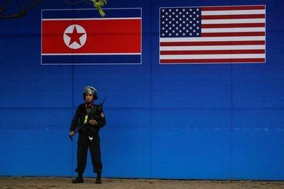 Corea del Norte ofrece más negociaciones tras fracaso de Hanói