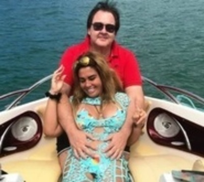 Gobernador de Alto Paraná niega escándalo sexual con menores