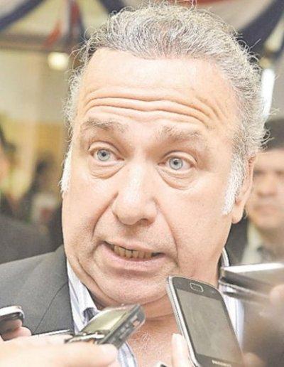 UDEA tiene seis meses más para cerrar investigación a González Daher e hijo