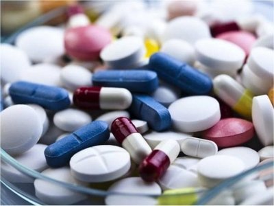 Detectan proteínas en bacterias que combaten la resistencia a antibióticos