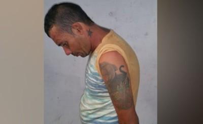 Borracho detenido tras intentar apuñalar a un niño de 5 años