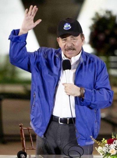 Diálogo entre el gobierno y oposición en Nicaragua, sin avances