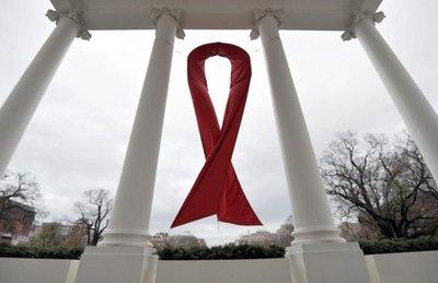 Segundo caso mundial de remisión del virus del sida en un paciente