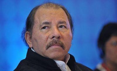 SIP abogará por la libertad de expresión en Nicaragua