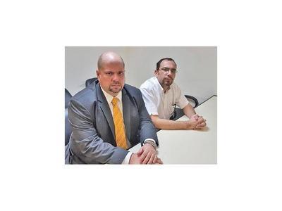 Juez cita a la preliminar al ex secretario del Jurado