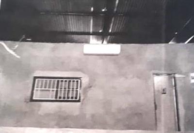 Discoteca clandestina perturba a vecinos de un barrio franqueño