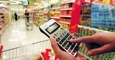 """HOY / """"Mba'e ajoguata"""": proponen lista de compras """"a medida"""" para evitar gastar de más en el super"""