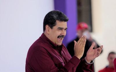 Maduro convoca a una movilización para el sábado 9 de marzo