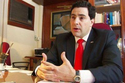 """Insisten en la """"voluntad política"""" para modificar receso parlamentario"""