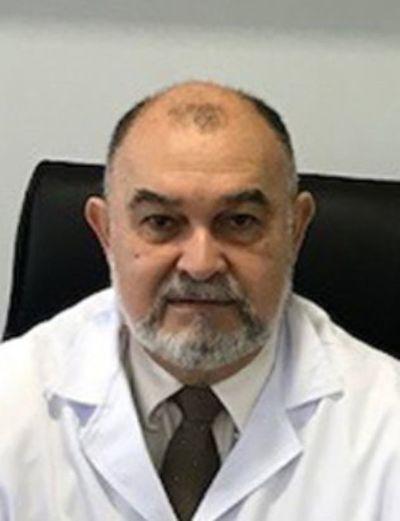El Sirio Libanés con énfasis en nefrología y oncología