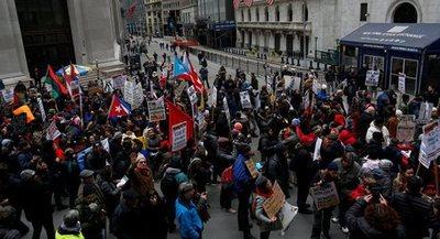 México y Caricom piden diálogo ante posible aumento de violencia en Venezuela