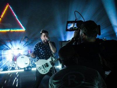 Los videoclips dan empuje a la producción musical paraguaya