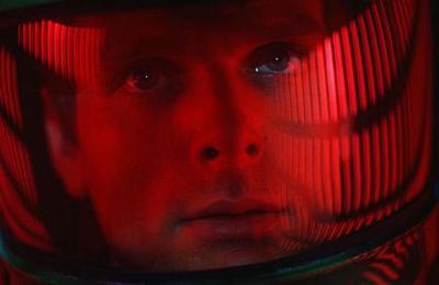 Las predicciones de las novelas de ciencia ficción que finalmente se cumplieron