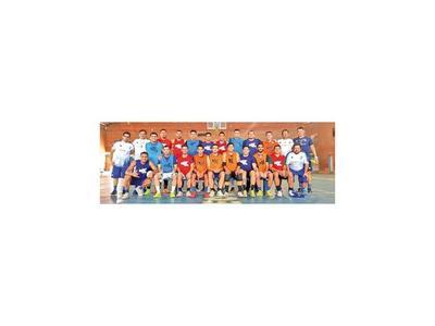 Salón: Semana decisiva en la Selección