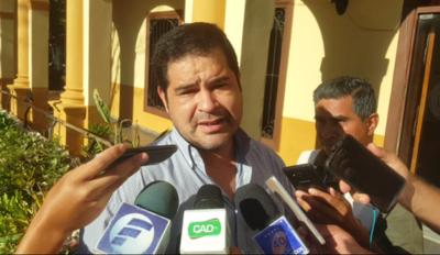 Enumeran causas para intervenir Municipio de Concepción