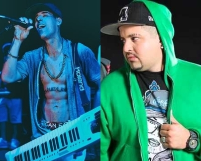 Tras repudio a Camarasa, anuncian a Humbertiko como telonero de Daddy Yankee