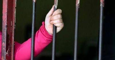 Compatriota condenada en Turquía será extraditada a nuestro país