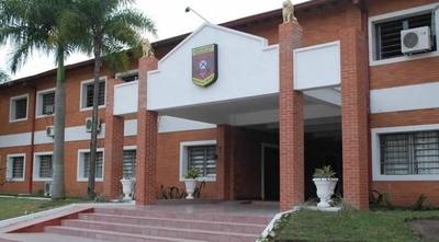 HOY / Torturas a adolescentes en el Liceo Militar: piden a fiscalía imputar a los culpables