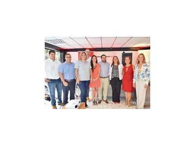 El Grupo Sueñolar se suma a comunidad de Empresas B