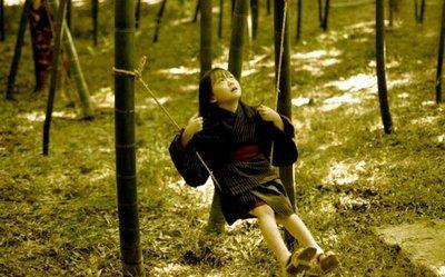 Filme de Hirokazu Koreeda se exhibirá en ciclo de FADA