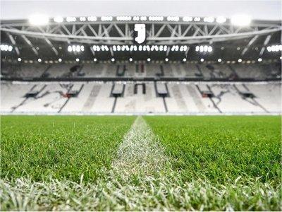 Juventus-Atlético, un duelo que promete emociones