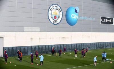 El Manchester City indemnizará a niños que fueron víctimas de abuso sexual por parte de un entrenador
