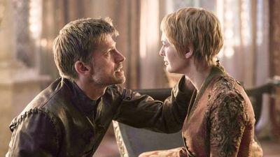 """""""Game of Thrones"""": Entregan la duración oficial de todos los capítulos de la última temporada"""