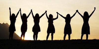 Los derechos de las mujeres y su impacto en la economía