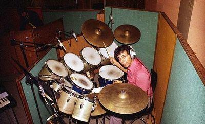 El baterista Hal Blaine muere a los 90 años