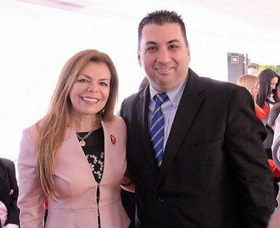 Ex jefe de prensa es testigo clave de la Fiscalía contra clan Zacarías – Prensa 5