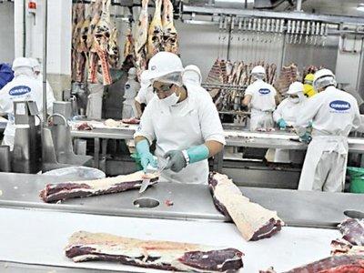 Rusia mantiene la demanda de carne paraguaya en el comienzo del tercer mes del año