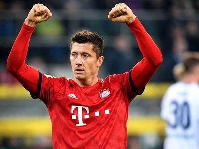 El Bayern, en buena hora, mide al Liverpool