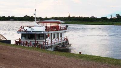 Paraguay avanza en construir dos puentes que unirá con Brasil