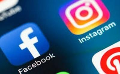 """Facebook, Instagram y WhastApp caen a nivel mundial y genera el """"caos"""""""
