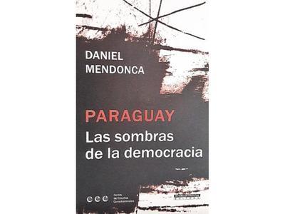 Dos libros referentes al Paraguay se lanzan hoy en Asunción