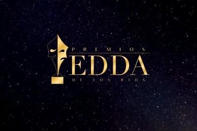 El arte teatral de Asunción, de fiesta con los Premios Edda