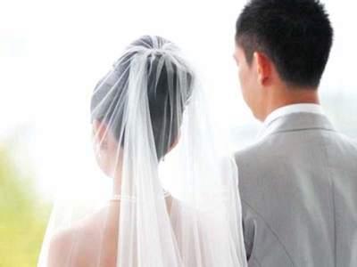 Presidente brasileño sanciona ley que impide el matrimonio de menores de 16 años