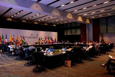 CAF otorgó a Paraguay línea de crédito de USD 300 millones