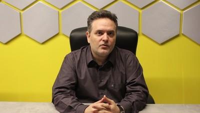"""""""La formación del talento tecnológico es bastante buena en Paraguay"""", destaca Cisoft"""