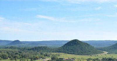Construirían un parque recreativo en el predio de la Artillería de Paraguarí